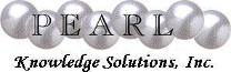 Pearl Knowledge Solutions, Inc.